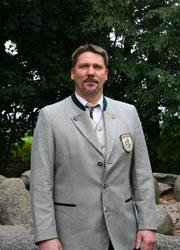 Christian Lutze