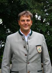 Johann Kranzfelder