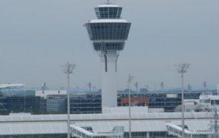 2015 - Ausflug München